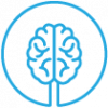 brain-therapy